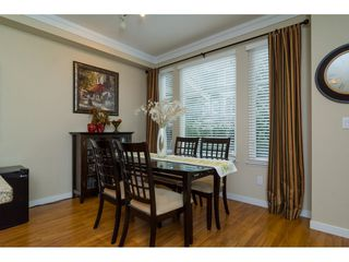 "Photo 11: 90 6575 192 Street in Surrey: Clayton Townhouse for sale in ""IXIA"" (Cloverdale)  : MLS®# R2144297"