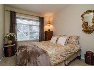 "Photo 14: 90 6575 192 Street in Surrey: Clayton Townhouse for sale in ""IXIA"" (Cloverdale)  : MLS®# R2144297"