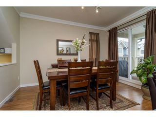 "Photo 6: 90 6575 192 Street in Surrey: Clayton Townhouse for sale in ""IXIA"" (Cloverdale)  : MLS®# R2144297"