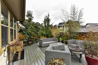 """Photo 19: 14273 36A Avenue in Surrey: Elgin Chantrell House for sale in """"Southport"""" (South Surrey White Rock)  : MLS®# R2145621"""
