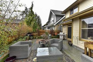 """Photo 20: 14273 36A Avenue in Surrey: Elgin Chantrell House for sale in """"Southport"""" (South Surrey White Rock)  : MLS®# R2145621"""