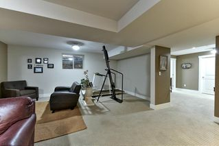 """Photo 18: 14273 36A Avenue in Surrey: Elgin Chantrell House for sale in """"Southport"""" (South Surrey White Rock)  : MLS®# R2145621"""