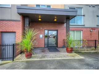 Photo 13: 407 356 E Gorge Road in VICTORIA: Vi Burnside Condo Apartment for sale (Victoria)  : MLS®# 375437