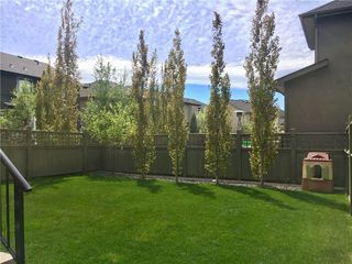 Photo 32: 112 WENTWORTH Square SW in Calgary: West Springs House for sale : MLS®# C4105580