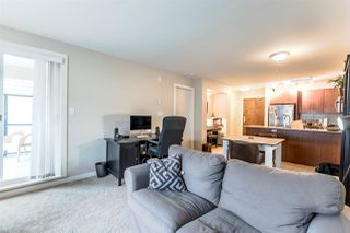 "Photo 9: 304 5665 IRMIN Street in Burnaby: Metrotown Condo for sale in ""MACPHERSON WALK WEST"" (Burnaby South)  : MLS®# R2150384"