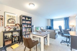 "Photo 3: 304 5665 IRMIN Street in Burnaby: Metrotown Condo for sale in ""MACPHERSON WALK WEST"" (Burnaby South)  : MLS®# R2150384"