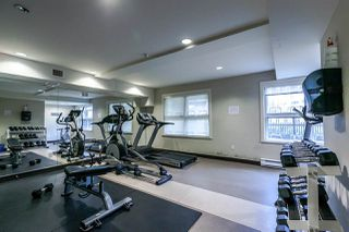 "Photo 16: 304 5665 IRMIN Street in Burnaby: Metrotown Condo for sale in ""MACPHERSON WALK WEST"" (Burnaby South)  : MLS®# R2150384"