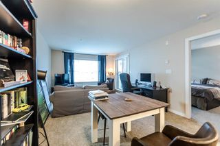 "Photo 8: 304 5665 IRMIN Street in Burnaby: Metrotown Condo for sale in ""MACPHERSON WALK WEST"" (Burnaby South)  : MLS®# R2150384"