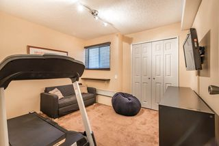 Photo 18: 7478 ONTARIO Street in Vancouver: South Vancouver House for sale (Vancouver East)  : MLS®# R2153505