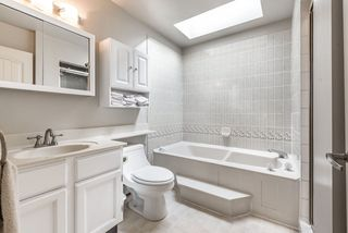 Photo 13: 7478 ONTARIO Street in Vancouver: South Vancouver House for sale (Vancouver East)  : MLS®# R2153505