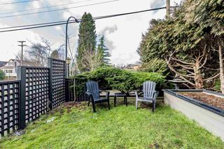 Photo 2: 7478 ONTARIO Street in Vancouver: South Vancouver House for sale (Vancouver East)  : MLS®# R2153505