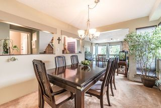 Photo 5: 7478 ONTARIO Street in Vancouver: South Vancouver House for sale (Vancouver East)  : MLS®# R2153505
