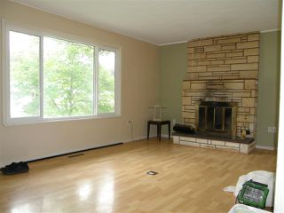 Photo 2: 648 WILLOW Street in Hope: Hope Center House for sale : MLS®# R2154713