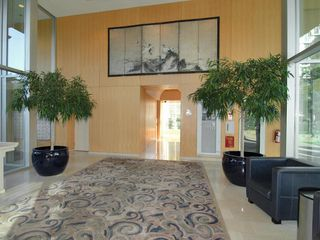 Photo 11: 2002 1710 BAYSHORE Drive in Vancouver West: Home for sale : MLS®# V831446