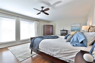 Photo 12: 8 Harrison Road in Toronto: St. Andrew-Windfields House (2-Storey) for sale (Toronto C12)  : MLS®# C3767027