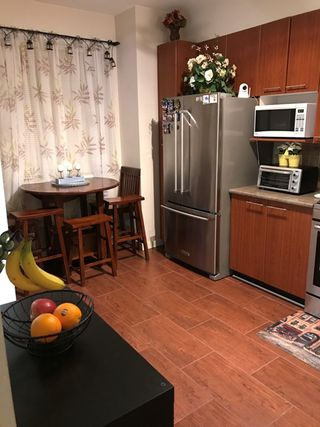 """Photo 9: 14 7322 HEATHER Street in Richmond: McLennan North Townhouse for sale in """"HEATHER GARDENS"""" : MLS®# R2157016"""