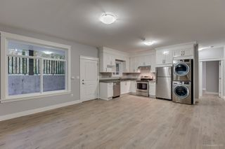 Photo 18: 1000 SEAFORTH Way in Port Moody: College Park PM House for sale : MLS®# R2158849