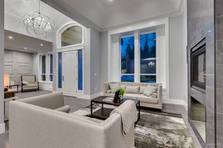 Photo 3: 1000 SEAFORTH Way in Port Moody: College Park PM House for sale : MLS®# R2158849