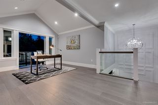 Photo 15: 1000 SEAFORTH Way in Port Moody: College Park PM House for sale : MLS®# R2158849