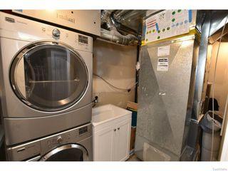 Photo 38: 8806 HINCKS Lane in Regina: EW-Edgewater Single Family Dwelling for sale (Regina Area 02)  : MLS®# 606850