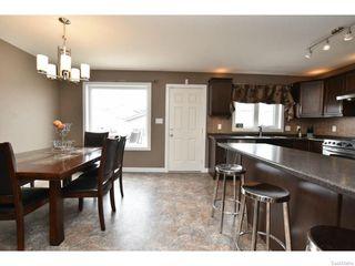 Photo 14: 8806 HINCKS Lane in Regina: EW-Edgewater Single Family Dwelling for sale (Regina Area 02)  : MLS®# 606850