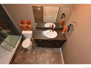 Photo 36: 8806 HINCKS Lane in Regina: EW-Edgewater Single Family Dwelling for sale (Regina Area 02)  : MLS®# 606850