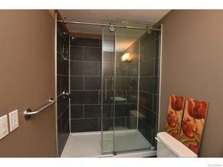 Photo 35: 8806 HINCKS Lane in Regina: EW-Edgewater Single Family Dwelling for sale (Regina Area 02)  : MLS®# 606850