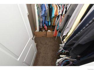 Photo 18: 8806 HINCKS Lane in Regina: EW-Edgewater Single Family Dwelling for sale (Regina Area 02)  : MLS®# 606850