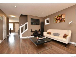 Photo 6: 8806 HINCKS Lane in Regina: EW-Edgewater Single Family Dwelling for sale (Regina Area 02)  : MLS®# 606850