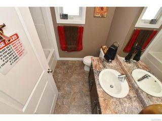 Photo 23: 8806 HINCKS Lane in Regina: EW-Edgewater Single Family Dwelling for sale (Regina Area 02)  : MLS®# 606850