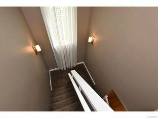 Photo 22: 8806 HINCKS Lane in Regina: EW-Edgewater Single Family Dwelling for sale (Regina Area 02)  : MLS®# 606850