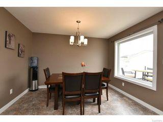 Photo 13: 8806 HINCKS Lane in Regina: EW-Edgewater Single Family Dwelling for sale (Regina Area 02)  : MLS®# 606850