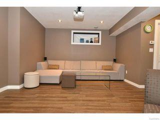 Photo 31: 8806 HINCKS Lane in Regina: EW-Edgewater Single Family Dwelling for sale (Regina Area 02)  : MLS®# 606850