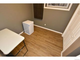 Photo 34: 8806 HINCKS Lane in Regina: EW-Edgewater Single Family Dwelling for sale (Regina Area 02)  : MLS®# 606850