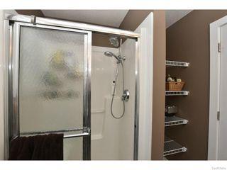 Photo 17: 8806 HINCKS Lane in Regina: EW-Edgewater Single Family Dwelling for sale (Regina Area 02)  : MLS®# 606850