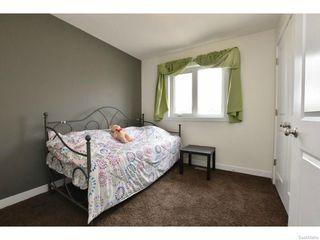 Photo 27: 8806 HINCKS Lane in Regina: EW-Edgewater Single Family Dwelling for sale (Regina Area 02)  : MLS®# 606850
