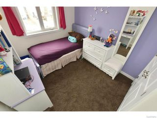 Photo 28: 8806 HINCKS Lane in Regina: EW-Edgewater Single Family Dwelling for sale (Regina Area 02)  : MLS®# 606850