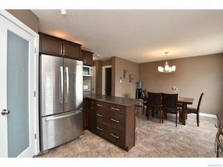 Photo 15: 8806 HINCKS Lane in Regina: EW-Edgewater Single Family Dwelling for sale (Regina Area 02)  : MLS®# 606850