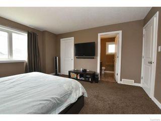 Photo 20: 8806 HINCKS Lane in Regina: EW-Edgewater Single Family Dwelling for sale (Regina Area 02)  : MLS®# 606850