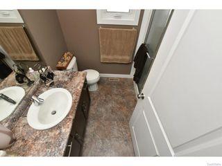 Photo 16: 8806 HINCKS Lane in Regina: EW-Edgewater Single Family Dwelling for sale (Regina Area 02)  : MLS®# 606850