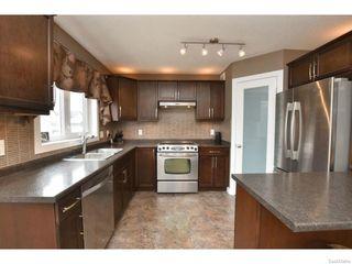 Photo 11: 8806 HINCKS Lane in Regina: EW-Edgewater Single Family Dwelling for sale (Regina Area 02)  : MLS®# 606850