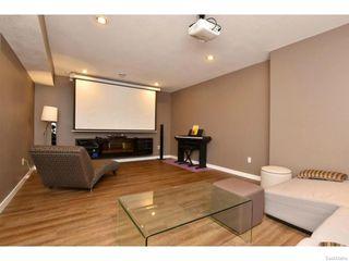 Photo 30: 8806 HINCKS Lane in Regina: EW-Edgewater Single Family Dwelling for sale (Regina Area 02)  : MLS®# 606850