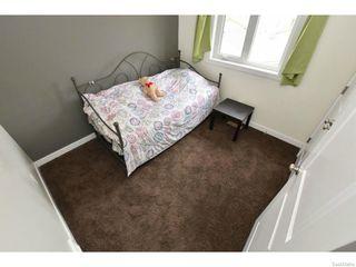 Photo 26: 8806 HINCKS Lane in Regina: EW-Edgewater Single Family Dwelling for sale (Regina Area 02)  : MLS®# 606850
