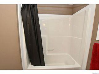 Photo 24: 8806 HINCKS Lane in Regina: EW-Edgewater Single Family Dwelling for sale (Regina Area 02)  : MLS®# 606850