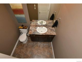 Photo 12: 8806 HINCKS Lane in Regina: EW-Edgewater Single Family Dwelling for sale (Regina Area 02)  : MLS®# 606850