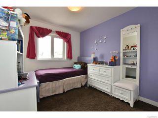 Photo 29: 8806 HINCKS Lane in Regina: EW-Edgewater Single Family Dwelling for sale (Regina Area 02)  : MLS®# 606850