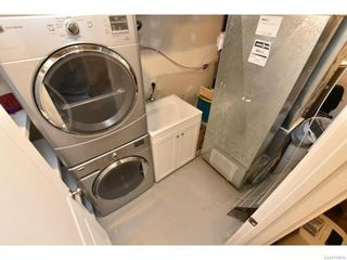 Photo 37: 8806 HINCKS Lane in Regina: EW-Edgewater Single Family Dwelling for sale (Regina Area 02)  : MLS®# 606850