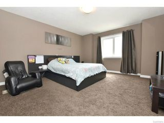 Photo 19: 8806 HINCKS Lane in Regina: EW-Edgewater Single Family Dwelling for sale (Regina Area 02)  : MLS®# 606850