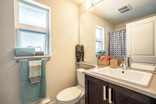 "Photo 18: 720 ORWELL Street in North Vancouver: Lynnmour Townhouse for sale in ""Wedgewood by Polygon"" : MLS®# R2162602"