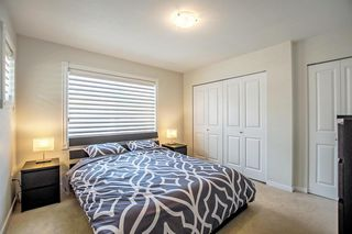 "Photo 13: 720 ORWELL Street in North Vancouver: Lynnmour Townhouse for sale in ""Wedgewood by Polygon"" : MLS®# R2162602"